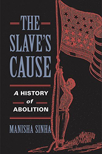 Understanding the History of Abolition