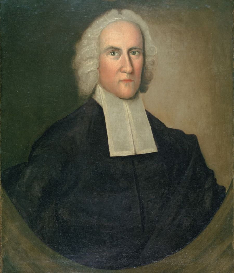 jonathan edwards essay Jonathan edwards was born into a puritan evangelical household on october 5, 1703, in east windsor, connecticut he was the fifth of eleven children born to the rev timothy and esther edwards  his childhood education immersed him not only in the study of the bible and christian theology but also in classics and ancient languages.